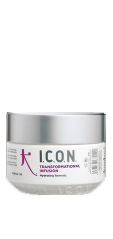 ICON Infusion - Remedio hidratante para el cabello